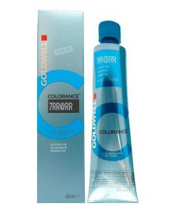 Goldwell Colorance The Red Collection Hair Color Tube 7RR@RR productafbeelding