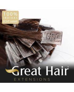 Great Hair Bonding Extensions