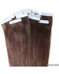 Great Hair Tape Extensions