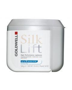 Goldwell Silk Lift High Performance Lightener 500 gr
