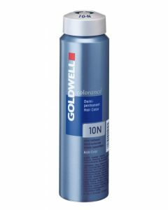 Goldwell Colorance Intensive Bus 4NN 120ml