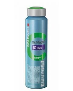Goldwell Colorance Express Toning Bus 9 silver 120ml