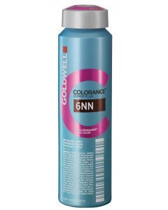 Goldwell Colorance New Grey Bus 6N@KK 120ml