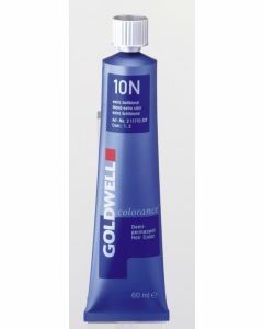Goldwell Colorance Intensive Tube 8NN 60ml
