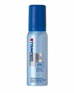 Goldwell Colorance Styling Mousse REF 75ml