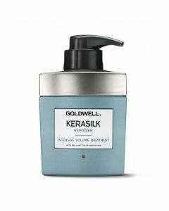 Goldwell Kerasilk Repower Volume Intensive Treatment 500ml
