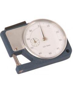 Efalock Haar Micrometer