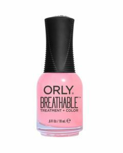 Orly Breathable Happy & Healthy 18ml