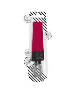 Invisibobble Multiband Red Y Rumble