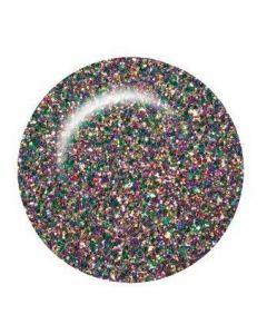 IBD JustGel Candy Blast 14 ml