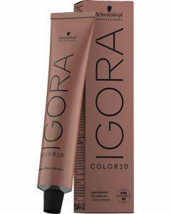 Schwarzkopf Igora Color 10 4-6 60ml