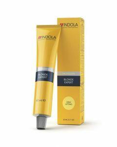 Indola Blonde Expert 1000.22 60ml