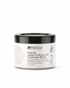 Indola Innova Color Leave-in Treatment 200ml