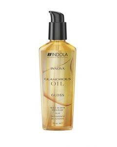 Indola Innova Glamorous Oil Gloss Productafbeelding