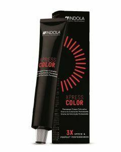 Indola Xpress Color 7.44 60ml