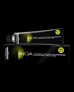 L'Oréal INOA Brown Resist 4.56 60gr