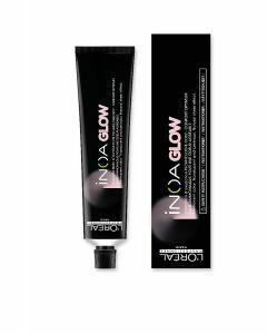 L'Oréal Inoa Glow Dark Base .1 60ml