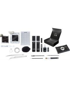 Jacky M One By One Starter Kit