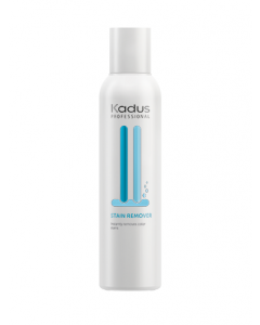 Kadus Professional Stain Remover 150ml