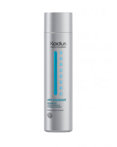 Kadus Professional Anti-Roos Shampoo 250ml