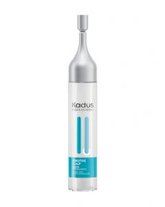 Kadus Professional Sensitive Scalp Serum 6x10ml