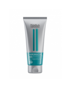Kadus Professional Sleek Smoother Leave-In Conditioning Balm 200ml