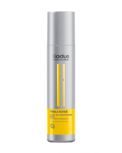 Kadus Professional Visible Repair Conditioner 250ml