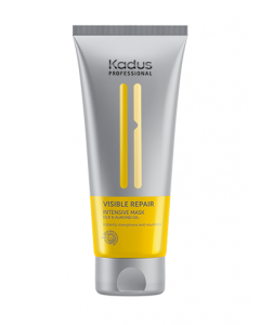 Kadus Professional Visible Repair Intensive Mask 200ml
