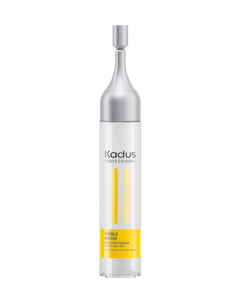 Kadus Professional Visible Repair Booster Serum 6x10ml