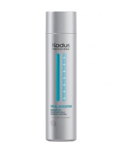 Kadus Professional Vital Booster Shampoo 250ml