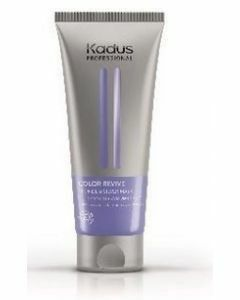 Kadus Silver Mask 200ml