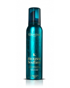 Kerastase Construction Mousse Bouffante 150ml
