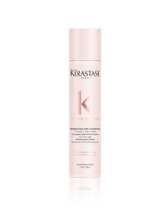Kérastase Fresh Affair Dry Shampoo 150gr