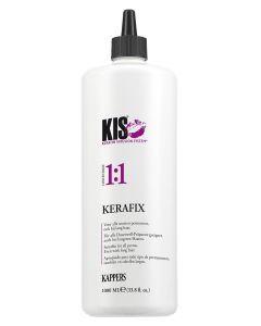 KIS KeraFix 1000ml
