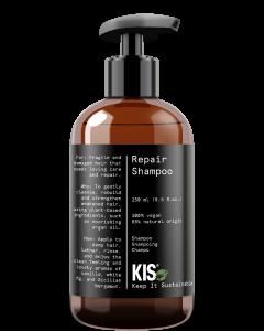 KIS Green Repair Shampoo 250ml