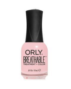 Orly Breathable Kiss Me, I'm Kind 18ml