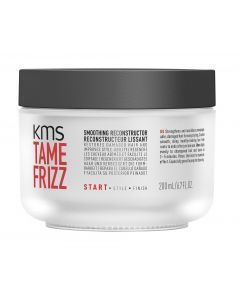 KMS Tame Frizz Smoothing Reconstructor 200ml
