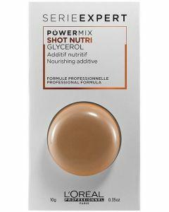 L'Oréal SE Powershot Nutrifier 10ml