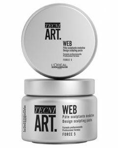 L'Oréal Tecni. Art Web 50ml