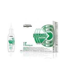 L'Oreal Dulcia Advanced 1Tonique natuur 12x75ml