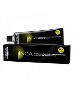 L'Oréal INOA Mix 1+1 6 60gr