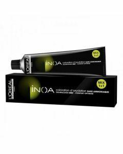 L'Oréal INOA Mochas 4,8 60gr