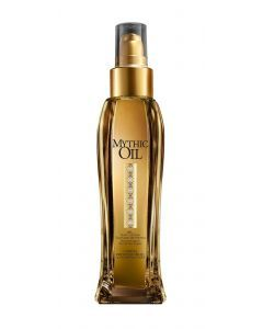 L'Oréal Mythic Oil 100ml