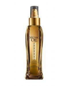 L'Oréal Mythic Oil 100ml