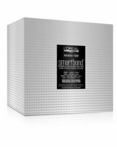 L'Oreal Smartbond Step 1 en 2 kit
