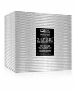 L'Oreal Smartbond Step 1 en 2 kit