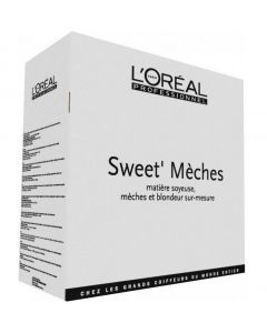 L'Oréal Sweet Mèches 50m