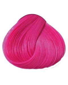 La Riche Directions haarverf carnation pink 89ml