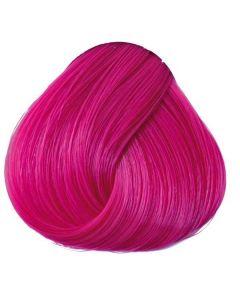 La Riche Directions haarverf Flamingo pink 89ml