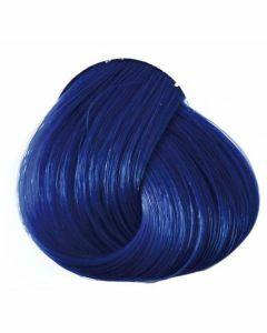 La Riche Directions haarverf Midnight blue 89ml